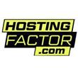HostingFactor.com