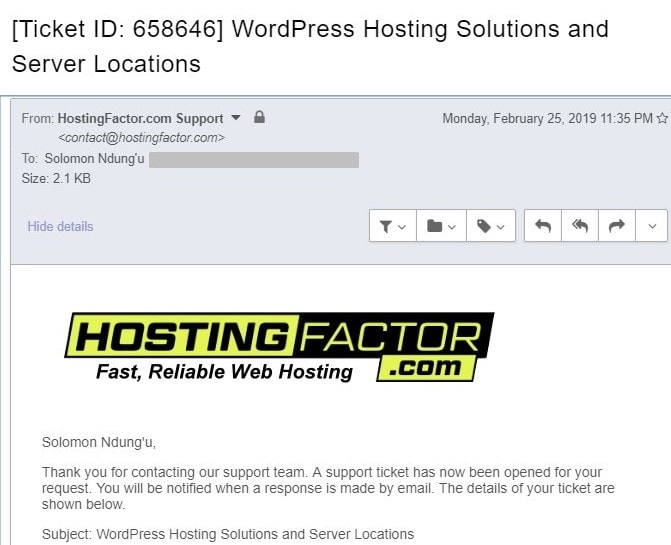 hostingfactor.com-support1