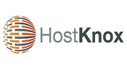 HostKnox