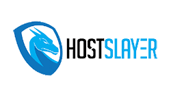 HostSlayer