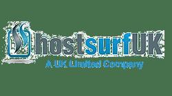 Host Surf UK