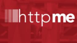 HTTPme