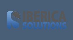 Iberica Solutions