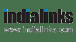 IndiaLinks
