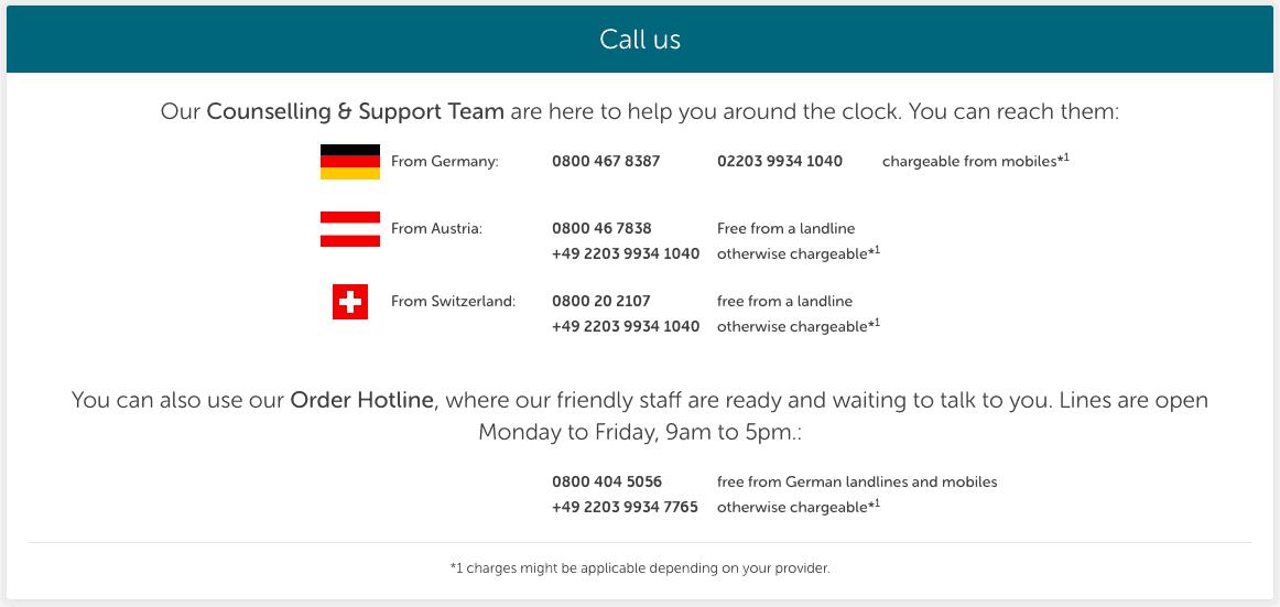 internet24-support