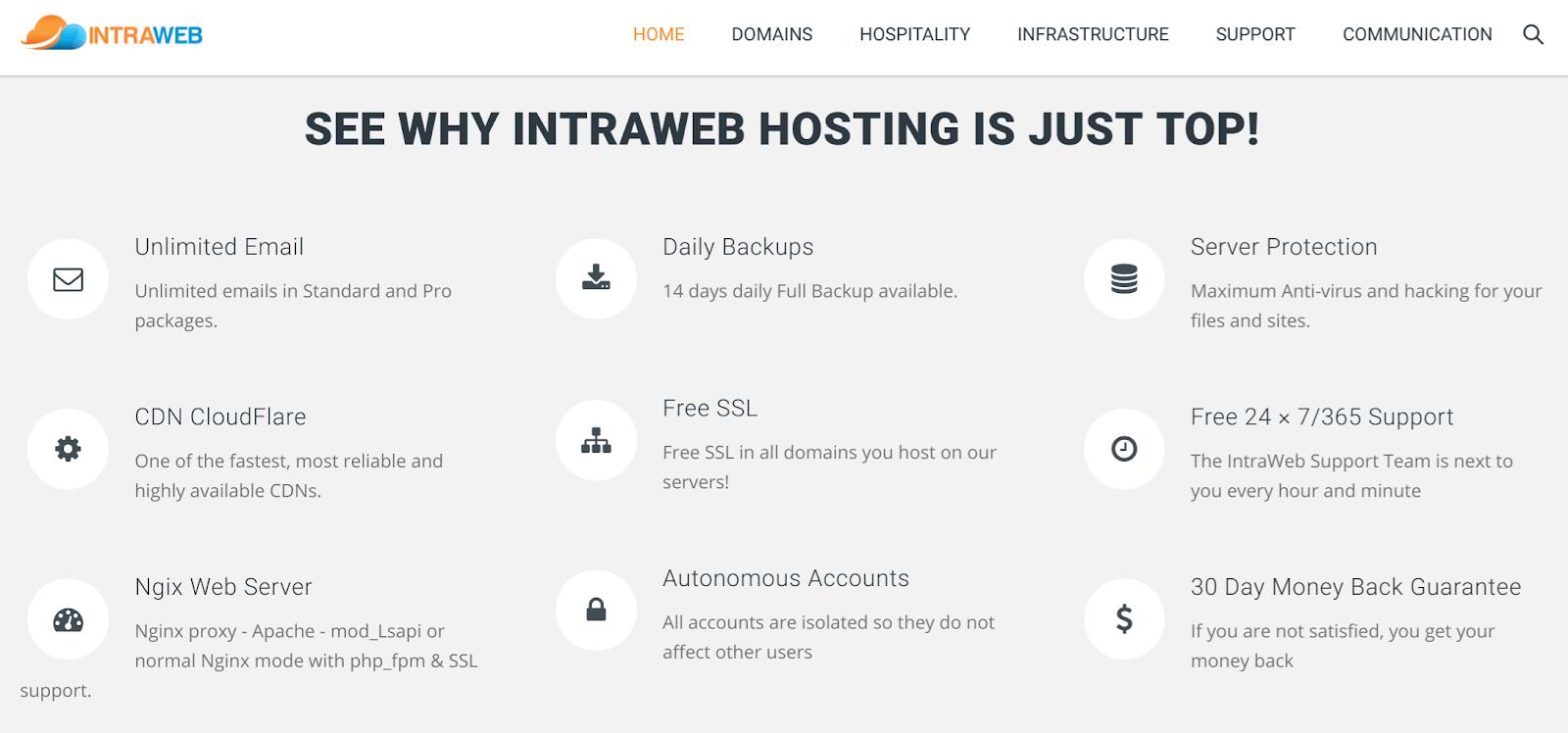 intraweb 1