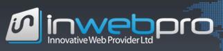 InWebPro Logo