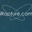 iRapture.com
