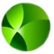ISPHuset Logo