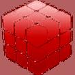 klatka-pl-logo