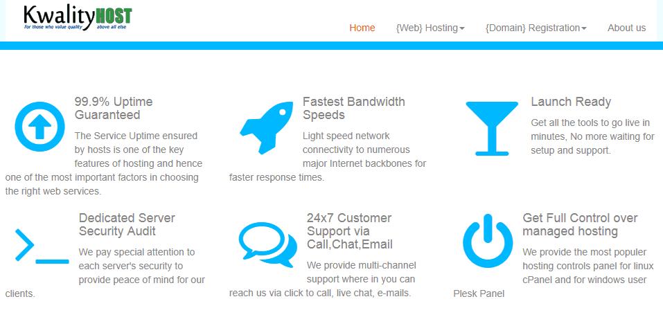 kwalityhost.com-mine