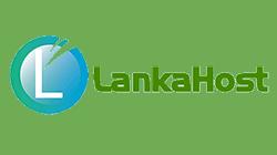 LankaHost
