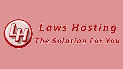 Laws Hosting