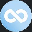 layer-next-logo
