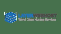 Layer Webhost