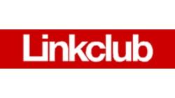 Linkclub