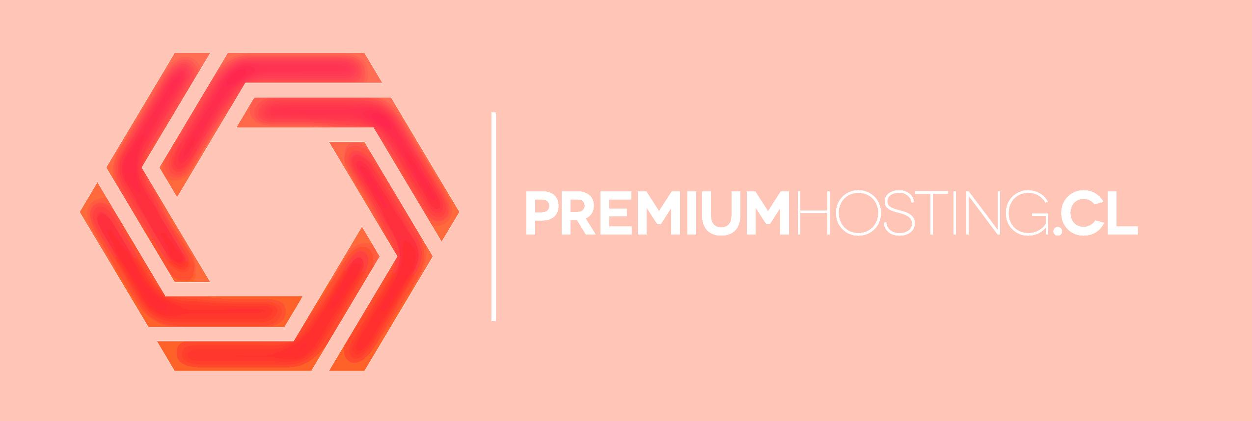 PremiumHosting Chile