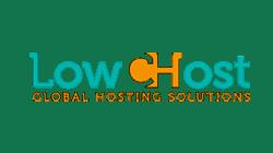 LowcHost