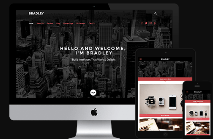 make-your-homepage-mobile-responsive