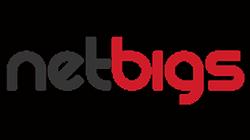 NetBigs