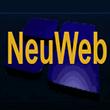 NeuWeb