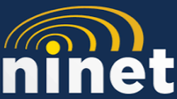 NiNet Company