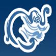 nineweb-logo