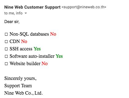 nineweb-support2
