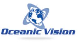 Oceanic Vision