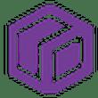 offshorededi-logo