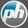 pacifichost-logo
