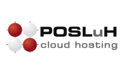 POSLuH HOSTING