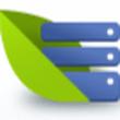 prosite-logo