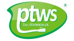 PTWS.pt