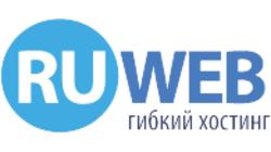 RuWeb.net