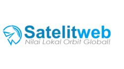 SatelitWeb