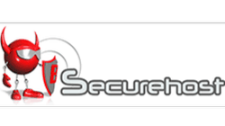 Securehost.co.il