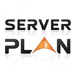 serverplan-hosting-logo