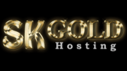SKGOLD Hosting