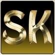 skgoldhosting logo square
