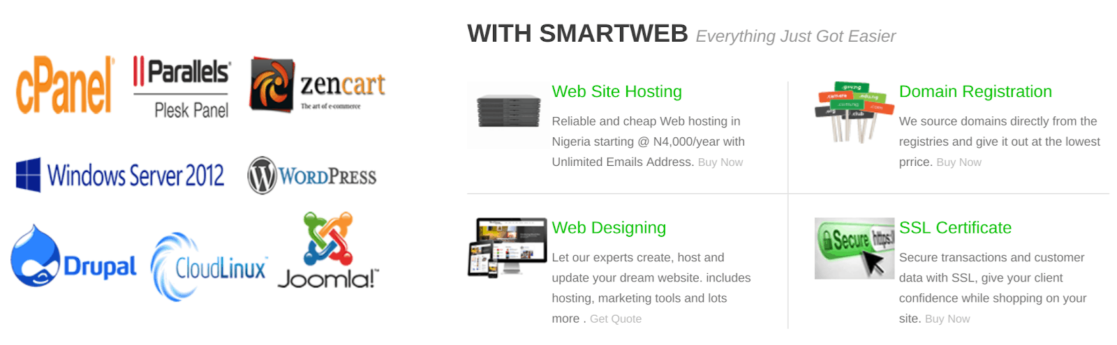 smartwebnigeria 1