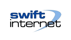 Swift Internet