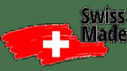 swiss-vps-alternative-logo