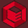 swissnode-logo