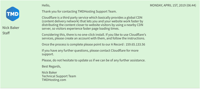 tmd-hosting-support3