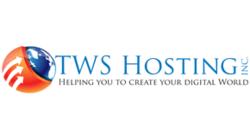 TWS Hosting