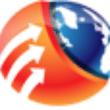 twshosting logo square