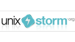 Unix Storm