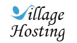 Village Hosting