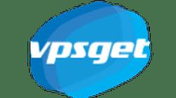 vpsget-alternative-logo